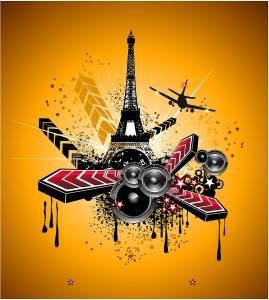 Best Venues for Music in Paris: Part 1