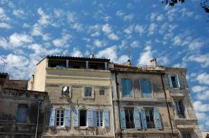 "Learn all about the ""Art of Living in Provence"" in Arles"