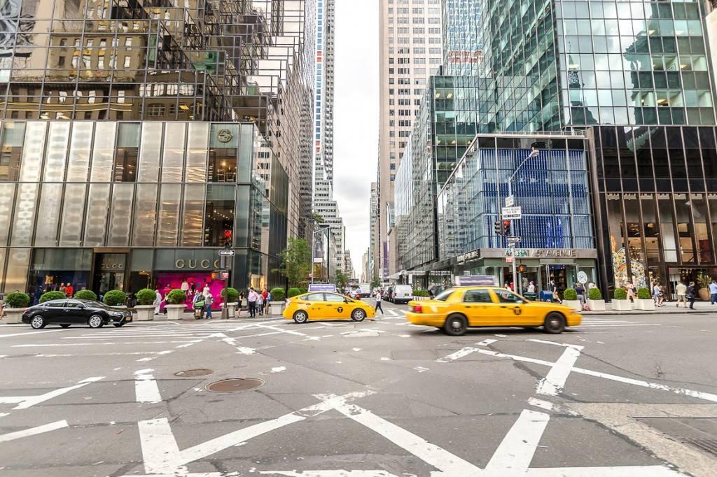 Image of 5th Avenue