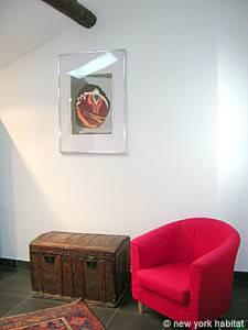 2 Zimmer Montpellier (PR-793)