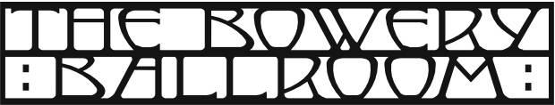 New Yorks Musikszene – der Bowery Ballroom