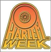 Harlemwoche mit New York Habitat