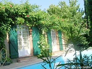 La Camargue : une facette inattendue de la Provence