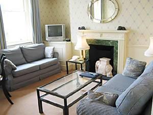 Location de vacances à Londres. Photo d'un appartement T3 à Mayfair, Westminster (LN-299)
