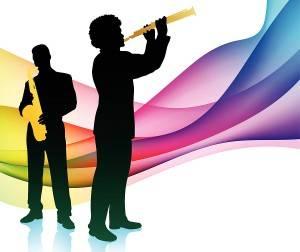 Venez écouter les joueurs de Jazz à Paris!
