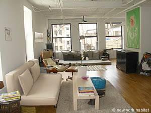 Nos conseils pour optimiser votre offre de location d'appartement