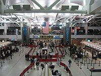 Rejoindre votre appartement à New York depuis l'aéroport