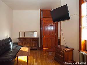 Conseils pour la location d'un appartement à l'étranger