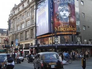 Pourquoi réserver une Location de Vacances à Londres ?