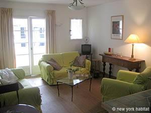 Photo : Appartement Sud de la France (PR-974)