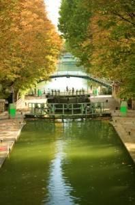 Visite Guidée en Vidéo du Quartier d'Oberkampf, Paris, France