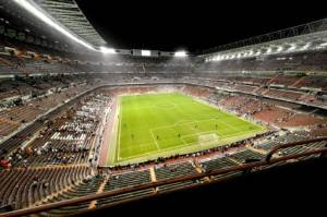 Les équipes de Premier League de Londres : le guide