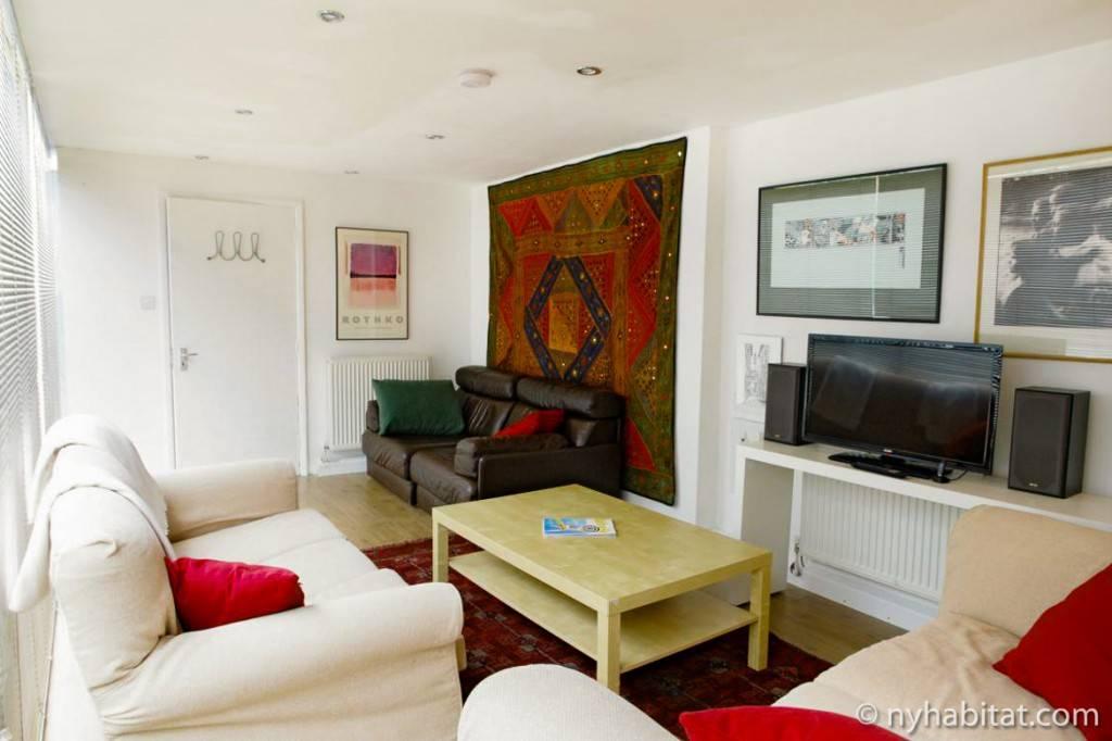 photo de l'appartement LN-1468