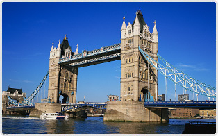 Appartements londres locations vacances locations londres et relocations - Immobilier londres location ...