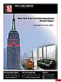 PDF New York Furnished Apartment Market Report: 2nd Half and full year 2007