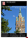 PDF New York Furnished Apartment Market Report: 2nd Half and full year 2008