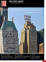 PDF New York Furnished Apartment Market Report: 2nd Half and full year 2009