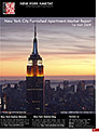 PDF New York Furnished Apartment Market Report: 1st Half 2009