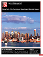 PDF New York Furnished Apartment Market Report: 1st Half 2007