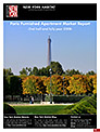 PDF Paris Furnished Apartment Market Report: Full year and 2nd half 2008