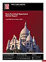 PDF Paris Furnished Apartment Market Report: Full year and 2nd half 2007