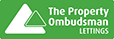 New York Habitat is a Member of The Property Ombudsman for residential lettings