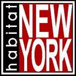 Benvenuti nel blog italiano di New York Habitat