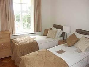 Londra: appartamento 3 stanze da letto a  Hampstead (LN-306)