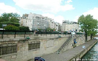 I musei nascosti di Parigi: 3 – Il Musée de la Monnaie