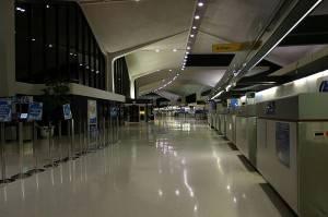 Aeroporto di Newark