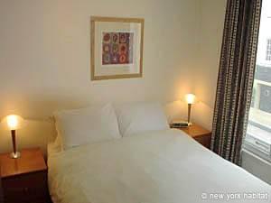 Londra: appartamento 1 stanza da letto (LN-736)