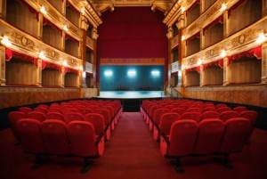Oltre Shakespeare: i cinema storici di Londra