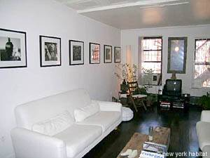 Gli appartamenti trendy del Lower East Side a New York