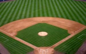 A New York per vedere il baseball