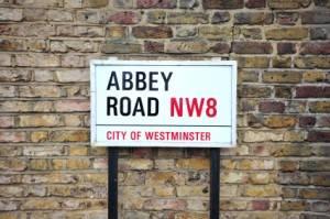 La Londra di Paul McCartney