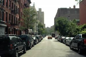 Le offerte più vantaggiose dell'East Village / in zona Union Square