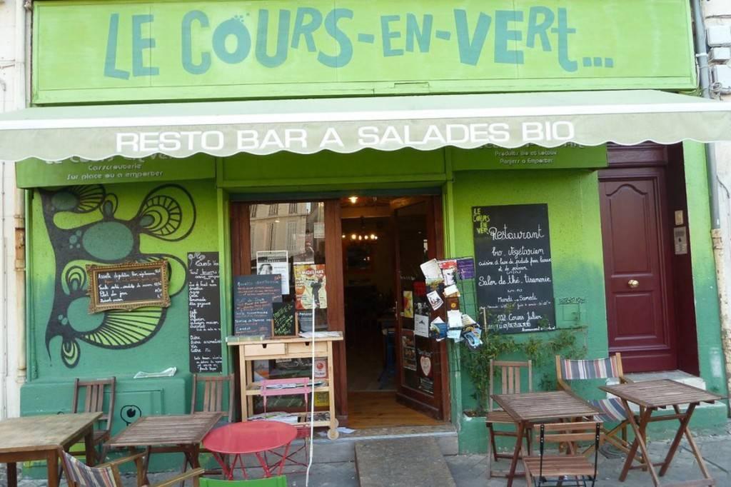 Image del ristorante.