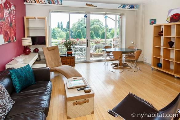 Estate a londra guida 2017 il blog di new york habitat for Londra dove soggiornare