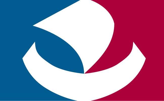 Immagine del logo del municipio di Parigi