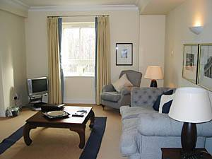 London - 2 Bedroom apartment - Apartment reference LN-74