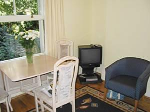 Appartement à Londres, Location de Vacances T3 - Notting Hill (LN-342)