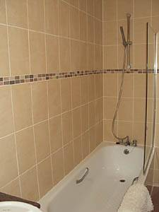 Bagno - Photo 3 di 4