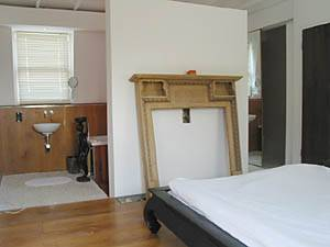 Bedroom 3 - Photo 3 of 4