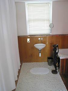Bathroom 2 - Photo 1 of 4