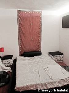 Bedroom 2 - Photo 1 of 2