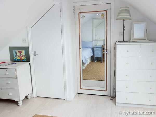 london apartment 2 bedroom duplex apartment rental in north