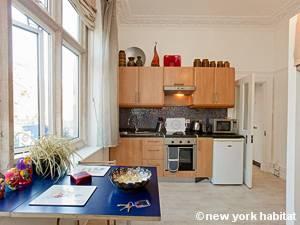 Image Slider Kitchen   Photo 1 Of 2