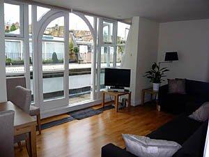 3 Camere da letto - South Kensington, Kensington - Chelsea, Londra