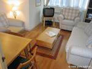 London - 1 Bedroom apartment - Apartment reference LN-744