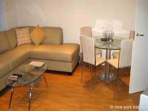 London - 1 Bedroom apartment - Apartment reference LN-776